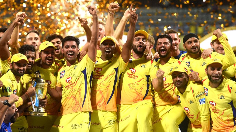IPL 2020 में बदली नजर आएंगी सभी 8 टीमें; देखें खिलाड़ियों की पूरी लिस्ट, Full squad