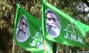 झारखंड चुनाव: महागठबंधन पर है सीटें बचाने की चुनौती