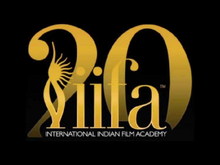 IIFA-2020:  इंदौर और भोपाल में बॉलीवुड सितारों का लगेगा जमावड़ा