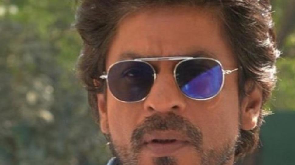 दुनियाभर में घूमा, मगर कुछ अलग ढूंढने की खुशी हमेशा होती है : शाहरुख खान