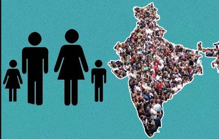 क्या जनसंख्या नियंत्रण कानून लाने जा रही है सरकार ?
