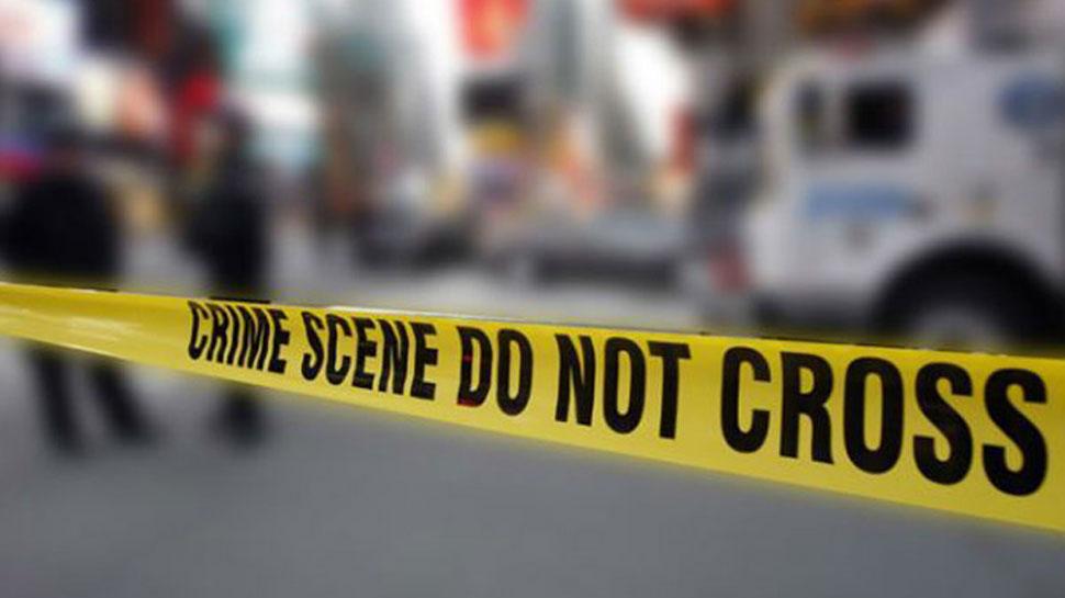 बिहार: सड़क हादसे में शिक्षक की मौत पर बवाल, कई वाहन फूंके