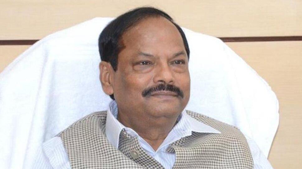 झारखंड चुनाव: CM रघुवर दास ने जताया 65 से अधिक सीटें जीतने का भरोसा