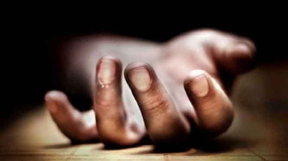 लखीसराय: JDU नेता ने आत्मदाह की दी धमकी, पैक्स चुनाव में अनियमितता का लगाया आरोप