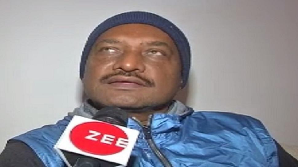 फल्गु नदी: अखिलेश सिंह का CM नीतीश पर निशाना, कहा-बिहार चुनाव को देखते हुए दे रहे ऐसे बयान