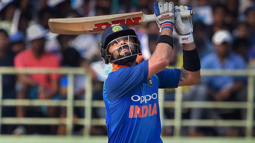 2019 में सबसे ज्यादा T20I रन बनाने वाले खिलाड़ी, जानिए टॉप 10 में कहां हैं विराट