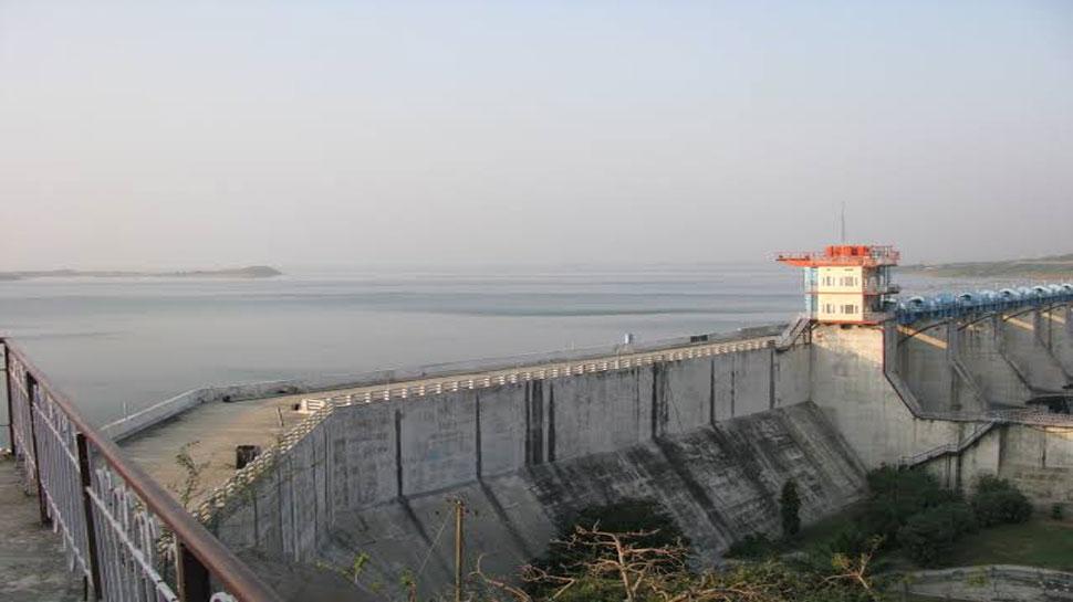 राजस्थान: बीसलपुर बांध बन सकता है टूरिज्म प्लेस, सरकार ने लटका रखा है ये सपना