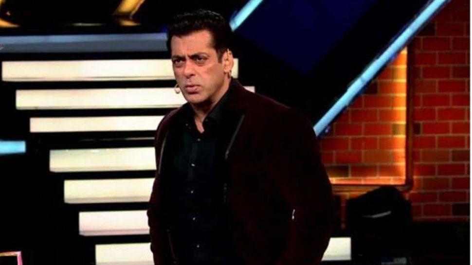 Bigg Boss 13: क्यों गुस्साए सलमान खान, मेकर्स से बोले- 'कोई दूसरा होस्ट तलाशो'!