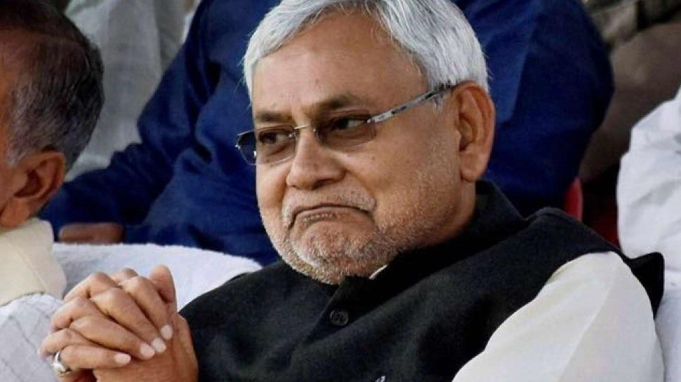 बिहार: CAA-NRC को लेकर विपक्ष ने CM पर किया तंज, कहा- 'कब बदल जाएं, कोई नहीं जानता'