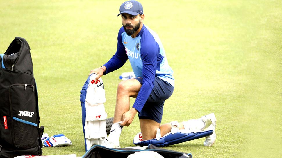 Cuttack ODI: विंडीज से मैच आज; टीम इंडिया हारे या जीते, 2019 की नंबर-1 टीम वही रहेगी