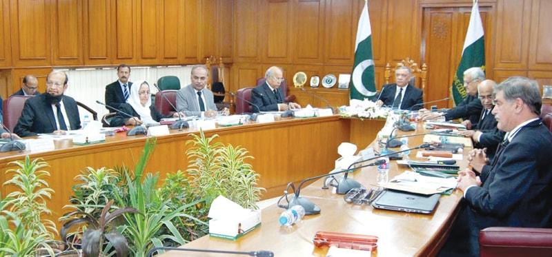 तथाकथित ईश-निन्दा का एक और शिकार पाकिस्तान में