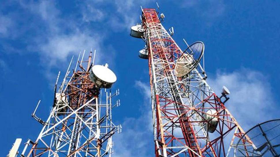 दूरसंचार क्षेत्र में निवेश का बड़ा ठिकाना है भारत: टेलीकॉम सचिव