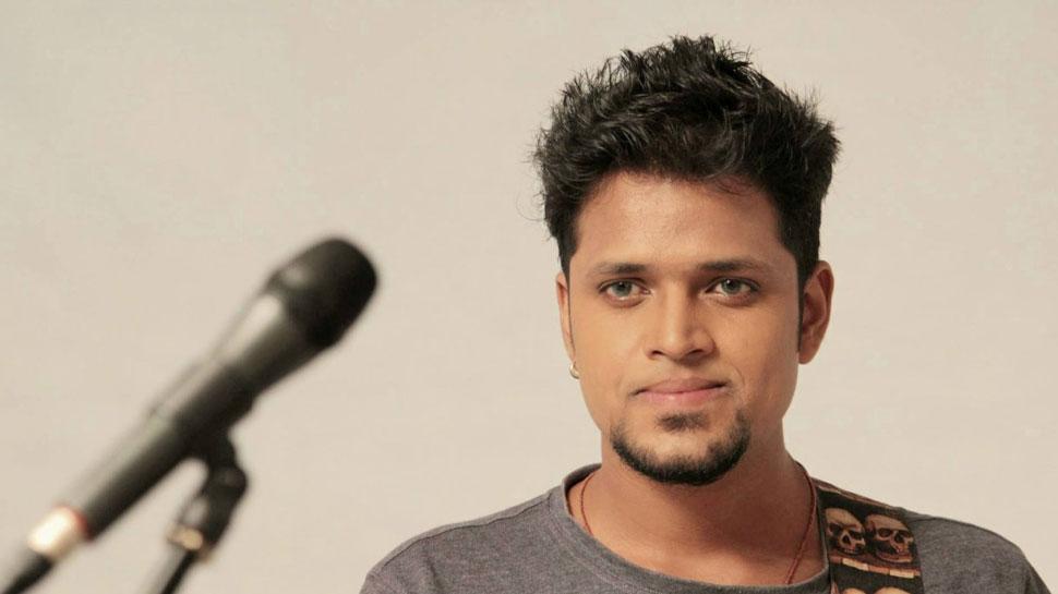विवेक वर्मा का गाना 'हमसफर' बना YouTube हिट, हिमेश रेशमयिा का नाम किया रोशन