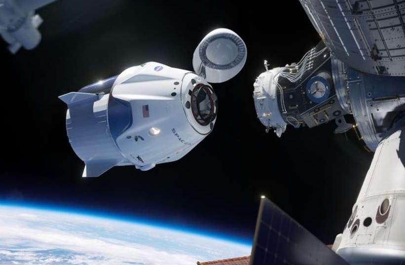 नासा ने दी जानकारीः मिशन फेल होने के बाद धरती पर लौटा बोइंग का स्टारलाइनर