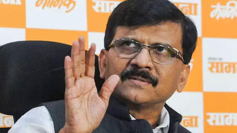 NRC पर प्रधानमंत्री कुछ बोलते हैं, गृहमंत्रालय कुछ बोलता हैं, सच सामने आना चाहिए: संजय राउत