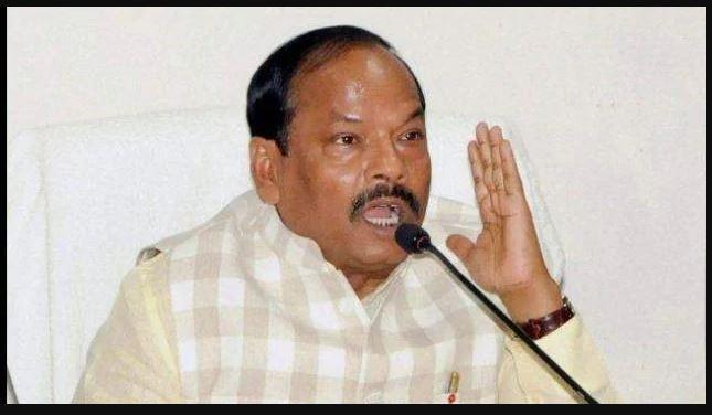 'हम जीत रहे हैं और सरकार बीजेपी के नेतृतव में बनेगी'