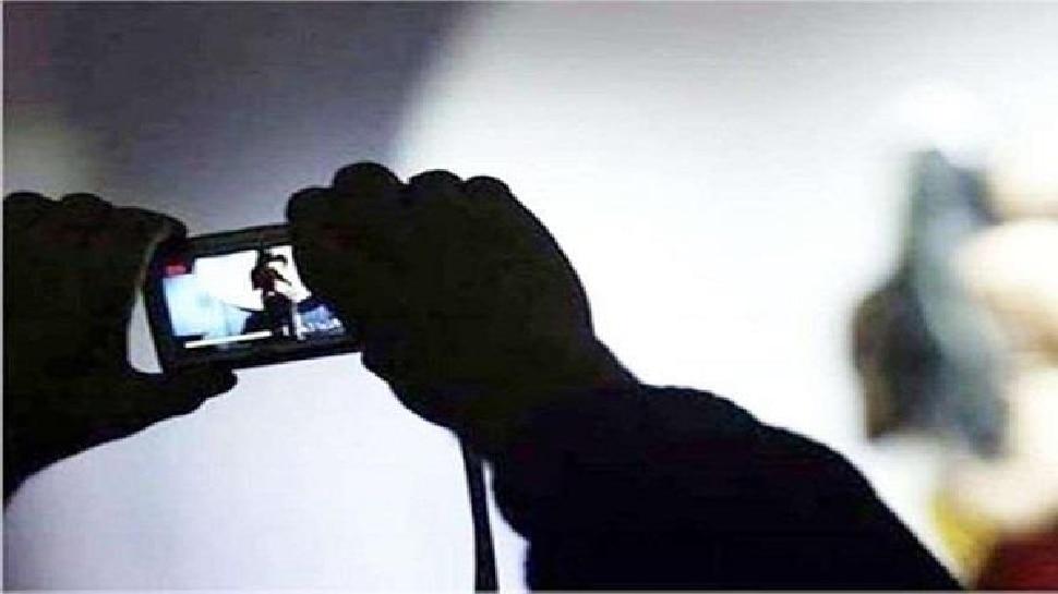चूरू: बुआ का बेटा लगातार बहन को बनाता रहा हवस का शिकार, वीडियो बनाकर...