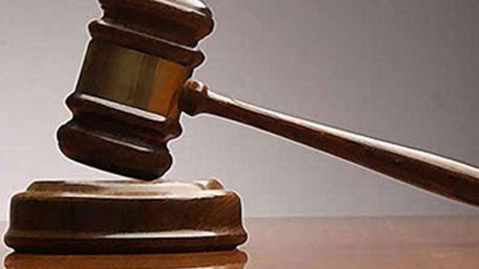 अनाज मंडी आग मामला: अदालत ने फैक्ट्री मालिक और मैनेजर को न्यायिक हिरासत में भेजा