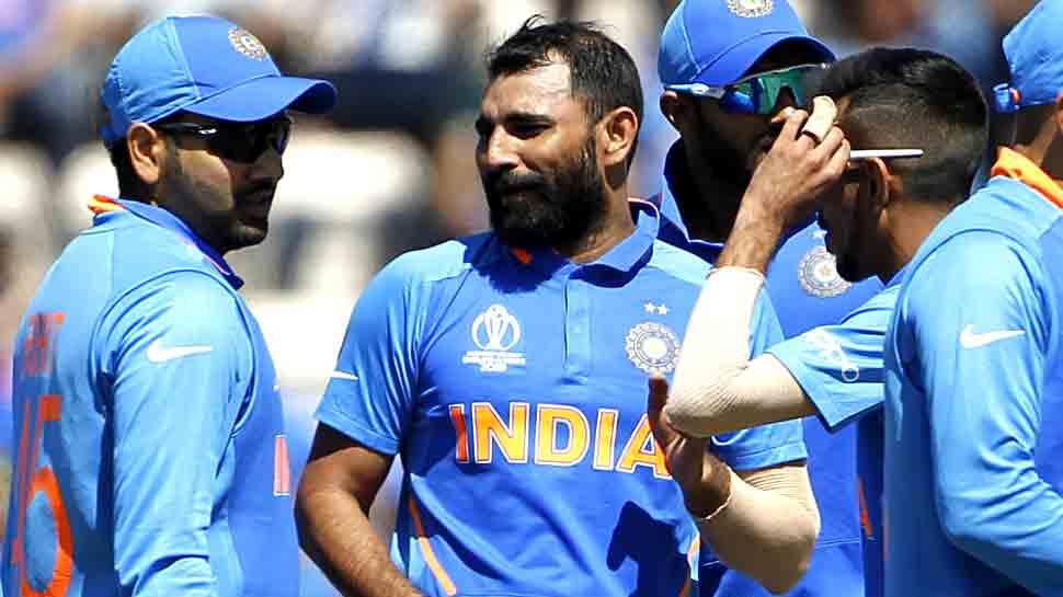 INDvsSL: 2019 के नंबर-1 बल्लेबाज और गेंदबाज को रेस्ट, बुमराह-धवन की वापसी