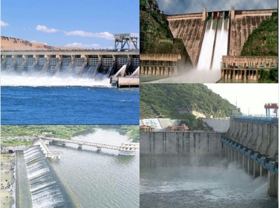 देश में जल प्रलय लाने की साजिश रच रहा है पाकिस्तान