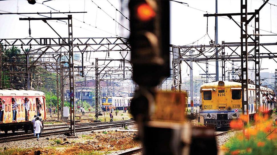 अब कोहरे-बारिश में नहीं थमेगी ट्रेनों की रफ्तार, रेलवे ने शुरू किया सबसे बड़ा मॉर्डनाइजेशन प्रोजेक्ट
