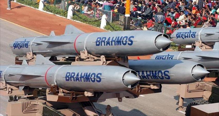 भारत ने बनाई ऐसी मिसाइल जिसे खरीदना चाहते हैं दर्जन भर से ज्यादा देश
