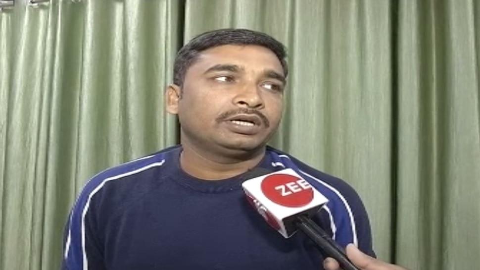 बिहार: झारखंड हार पर विपक्ष ने साधा निशाना, RJD बोली- 'BJP  को हो गया था अंहकार'