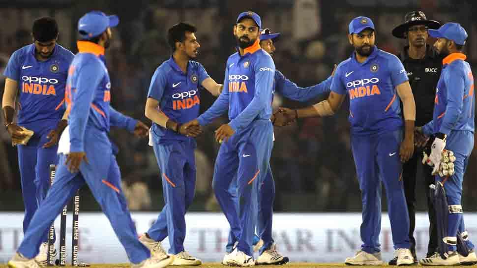 Year Ender: टी20 क्रिकेट में पाकिस्तान से मात खा गया भारत, मामूली कमी से चूका 'ताज'