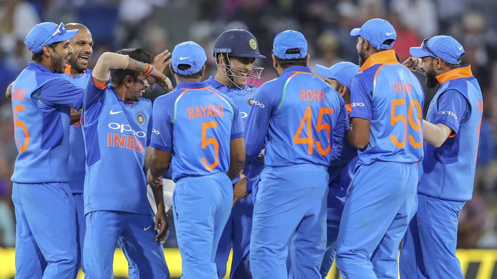 क्रिकेट ऑस्ट्रेलिया के बाद विज्डन की टीम में छाए भारतीय, हमारे 4 सितारों को मिली जगह