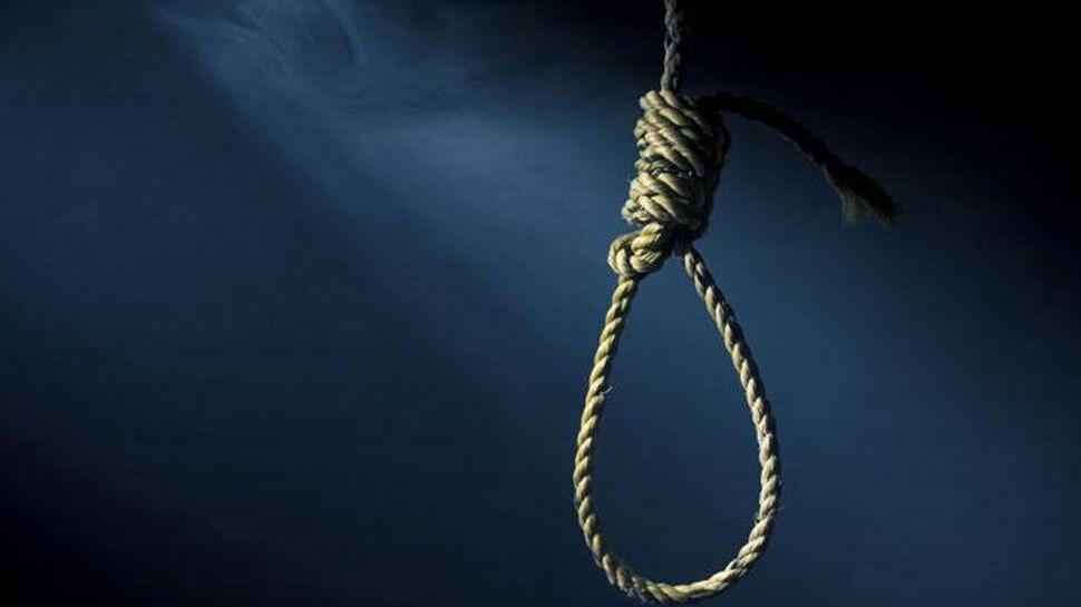 दिल्ली: बवाना में युवक-युवती ने की आत्महत्या, शादी नहीं होने के चलते उठाया ये कदम