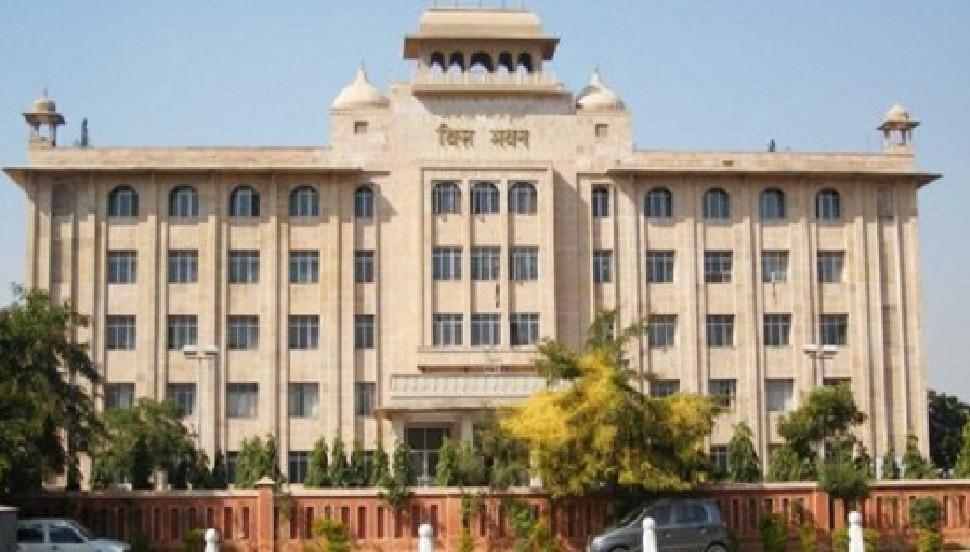 राजस्थान: दो करोड़ के गबन के बाद पूरे प्रदेश में जांच करेगा आबकारी विभाग