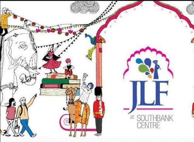 जयपुर लिटरेचर फेस्टिवल का होने जा रहा है आगाज