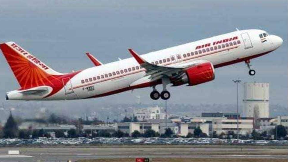 नागरिक उड्डयन मंत्री ने कहा नहीं हुआ निजीकरण तो बंद होगा Air India का परिचालन