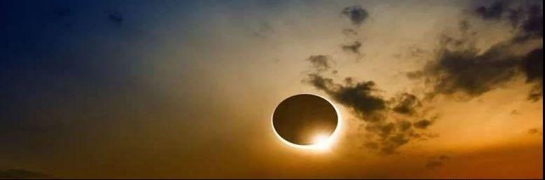 सूर्य ग्रहण के दौरान लगने वाले सूतक के लिए रखें ये विशेष सावधानियां