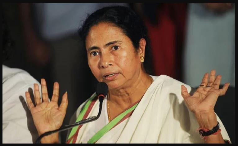 क्या सचमुच ममता जबतक जिंदा हैं, तबतक पश्चिम बंगाल में नहीं लागू होगी NRC?