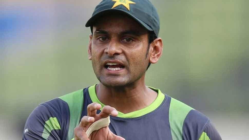 पाकिस्तान ऑलराउंडर को लगा झटका, अब किसी ECB टूर्नामेंट में नहीं कर सकेंगे गेंदबाजी
