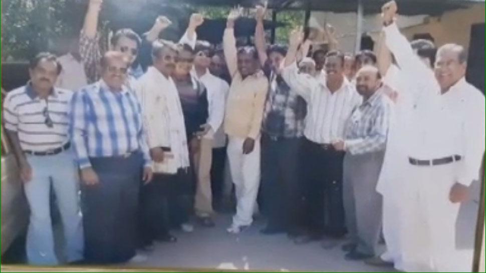 कोटा: रणवीर हत्याकांड में नाम आने के बाद PWD ठेकेदार यूनियन के 15 लोग अंडरग्राउड