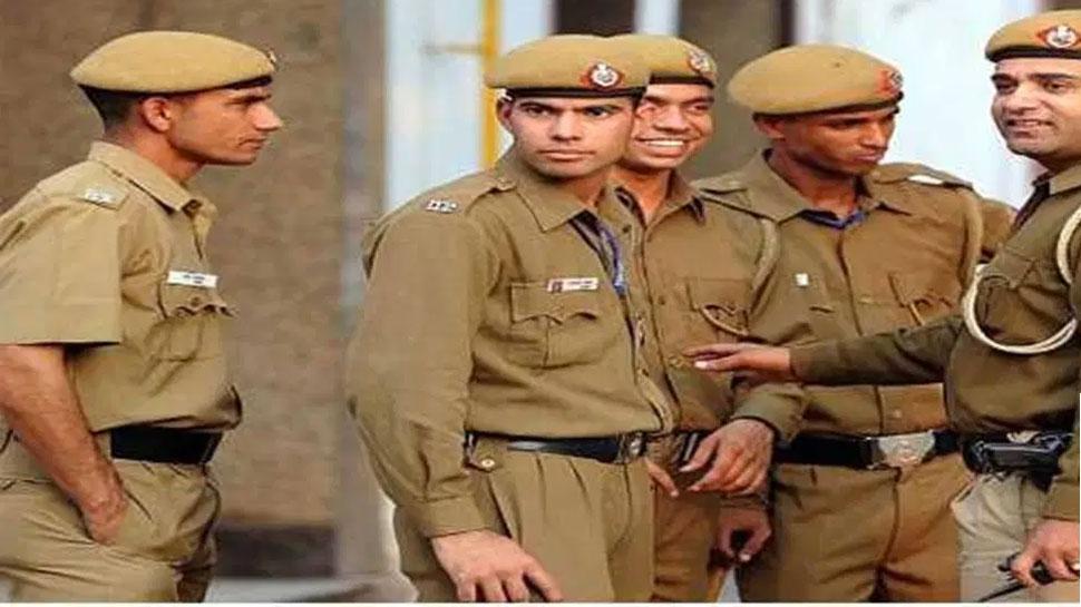 दिल्ली पुलिस ने निकाली 649 हेड कॉन्स्टेबल की भर्ती, 12वीं पास भी कर सकते हैं आवेदन