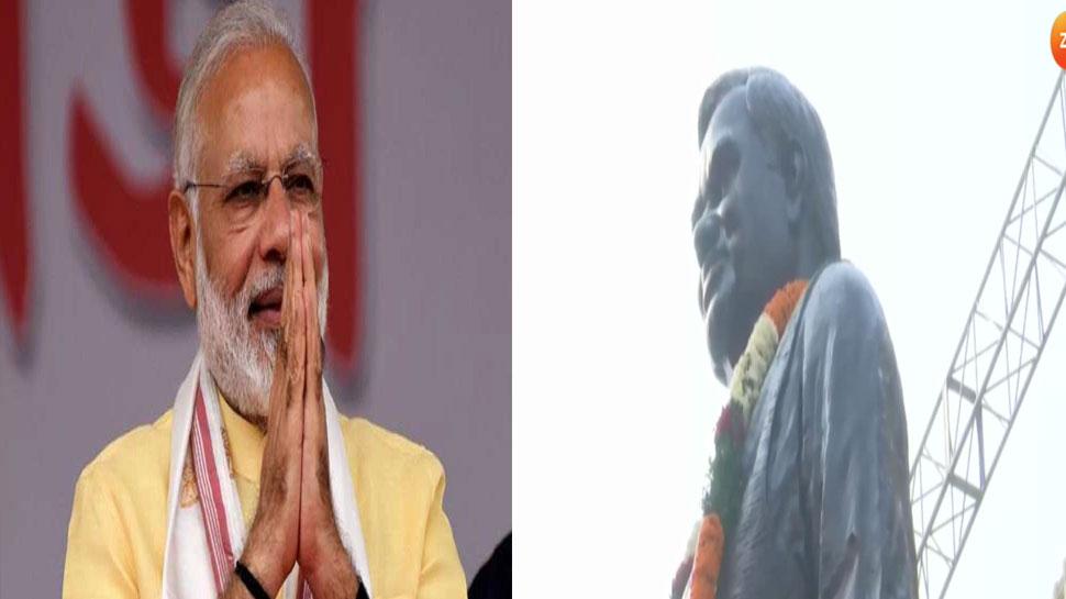 PM मोदी का लखनऊ दौरा: यहां जानिए प्रधानमंत्री का मिनट-टू-मिनट पूरा कार्यक्रम