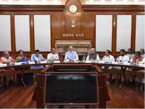 भारतीय रेलवे में सरकार करने जा रही हैं यह बड़े बदलाव
