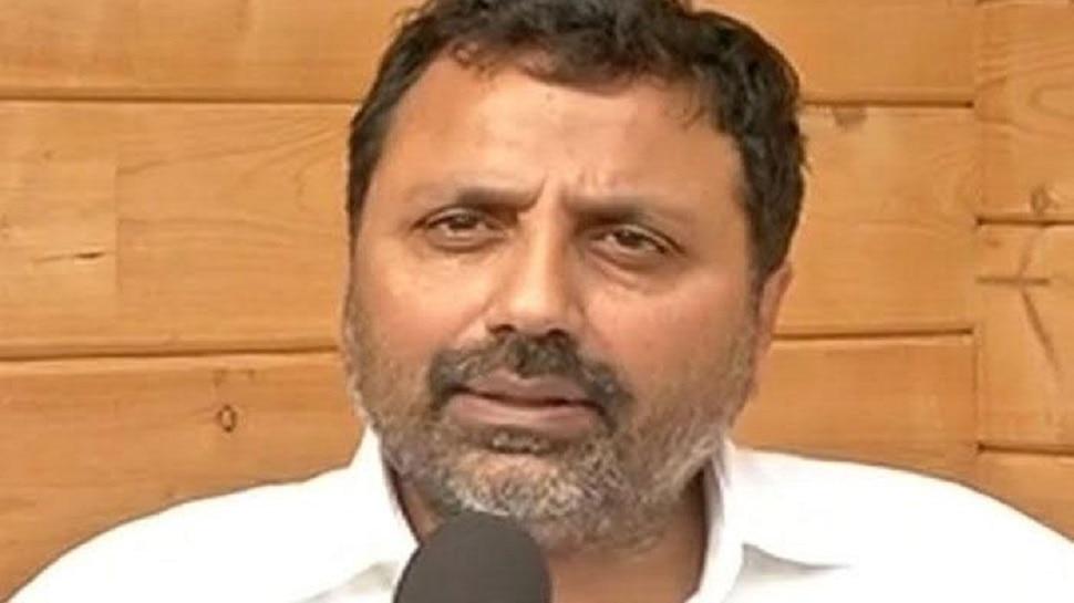 झारखंड: BJP को चुनाव में क्यों मिली हार, सांसद ने गिनाए चौंकाने वाले कारण