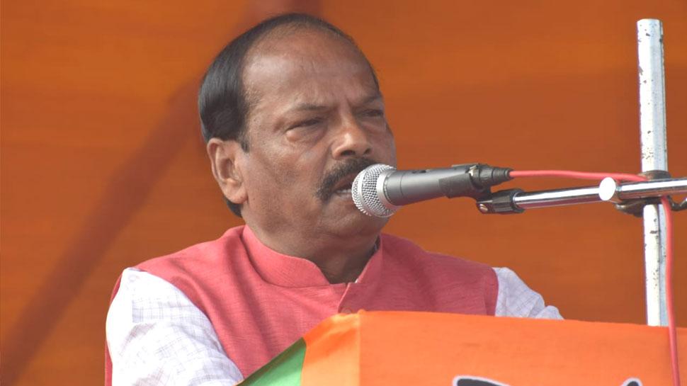 झारखंड: रघुवर सरकार में पास हुए बिल से क्या BJP हार गई 26 आदिवासी सीटें?