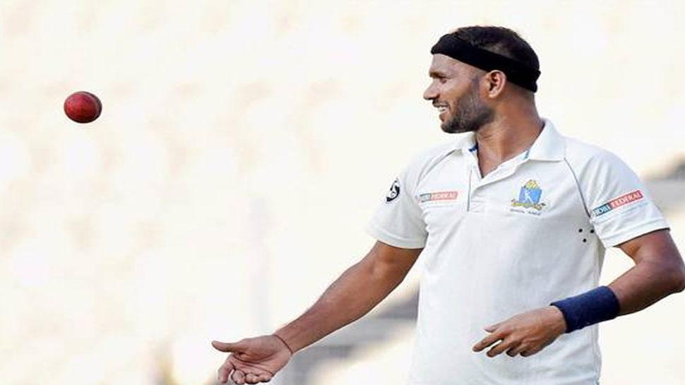 इस भारतीय गेंदबाज ने दी कोच को गाली, माफी मांगने से किया इनकार; टीम ने कर दिया बाहर