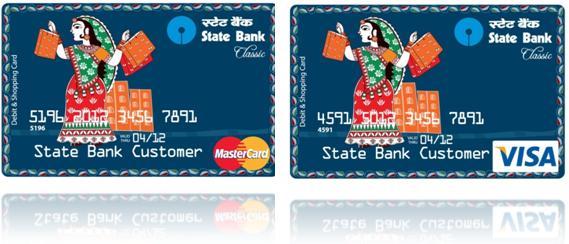 31 दिसंबर तक बदलवा लें अपना एटीएम/डेबिट कार्ड