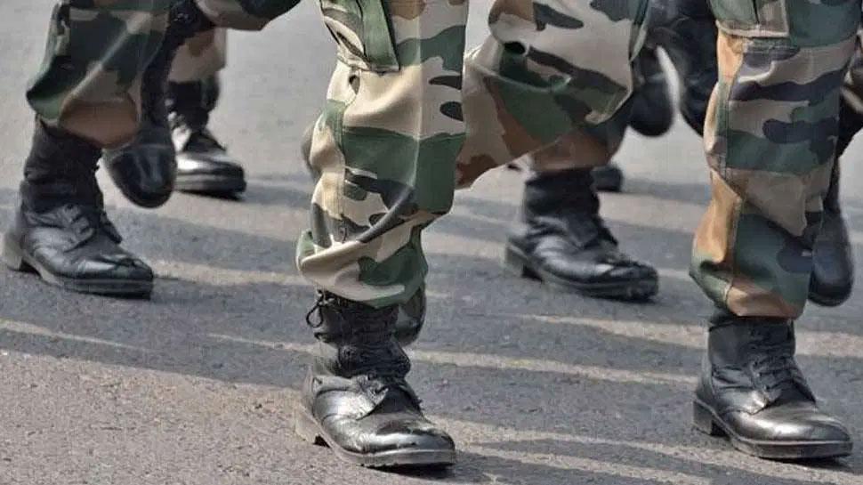 पुणे: मिलिट्री कॉलेज में ब्रिजिंग एक्सरसाइज के दौरान सेना के 2 इंजीनियर शहीद