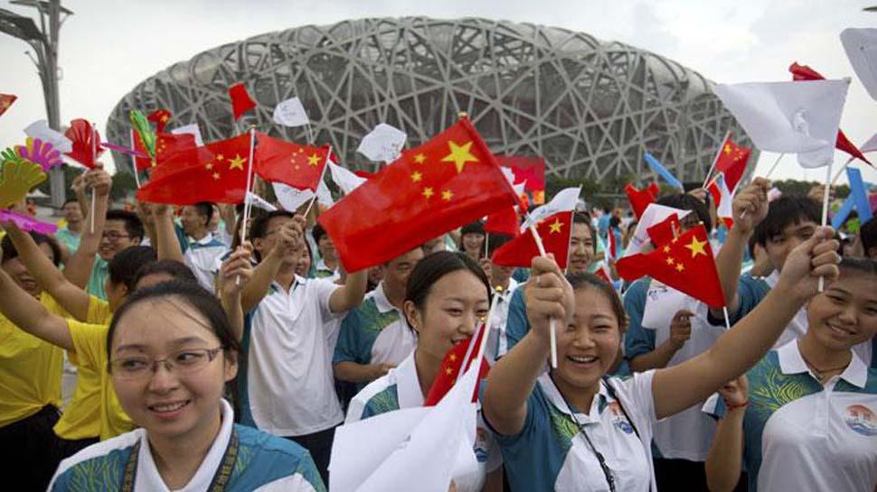 चीन: शीतकालीन युवा ओलंपिक में 53 खिलाड़ी, 57 इवेंट में लेंगे हिस्सा