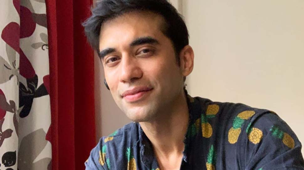 The body of TV actor Kushal Punjabi was found hanging from the fan, it was written in the suicide note.