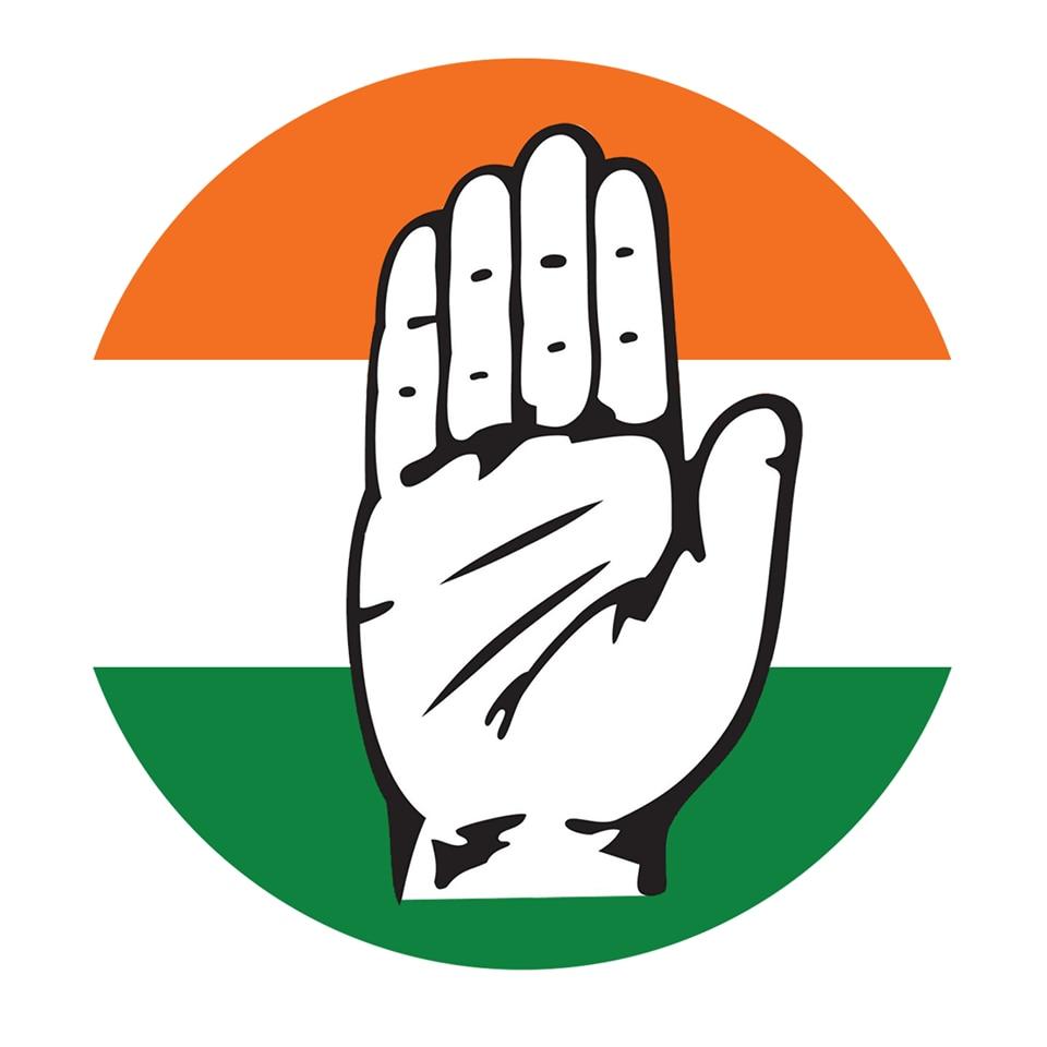 CAA-NRC का विरोध कर कांग्रेस मनाएगी स्थापना दिवस, देशभर में निकलेगा मार्च