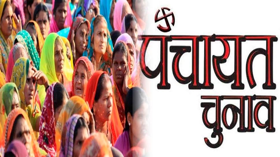 जयपुर: आज निकाली जाएगी प्रधान, जिला परिषद सदस्य और पंचायत समिति सदस्यों की आरक्षण लॉटरी