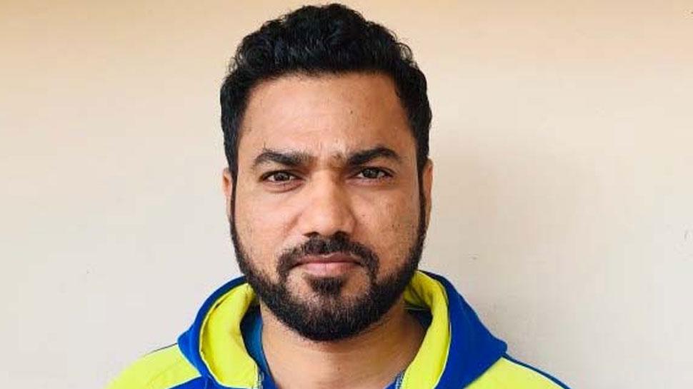 गोवा के इस क्रिकेटर ने लिया संन्यास, धोनी की टीम में खेलते हुए IPL में मचाई थी धूम